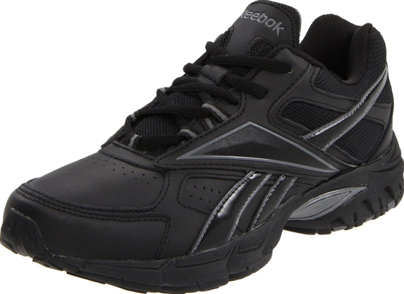 Reebok Men's Infrastructure Cross-Training Shoe