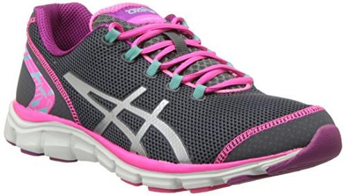 ASICS Women Frequency 2