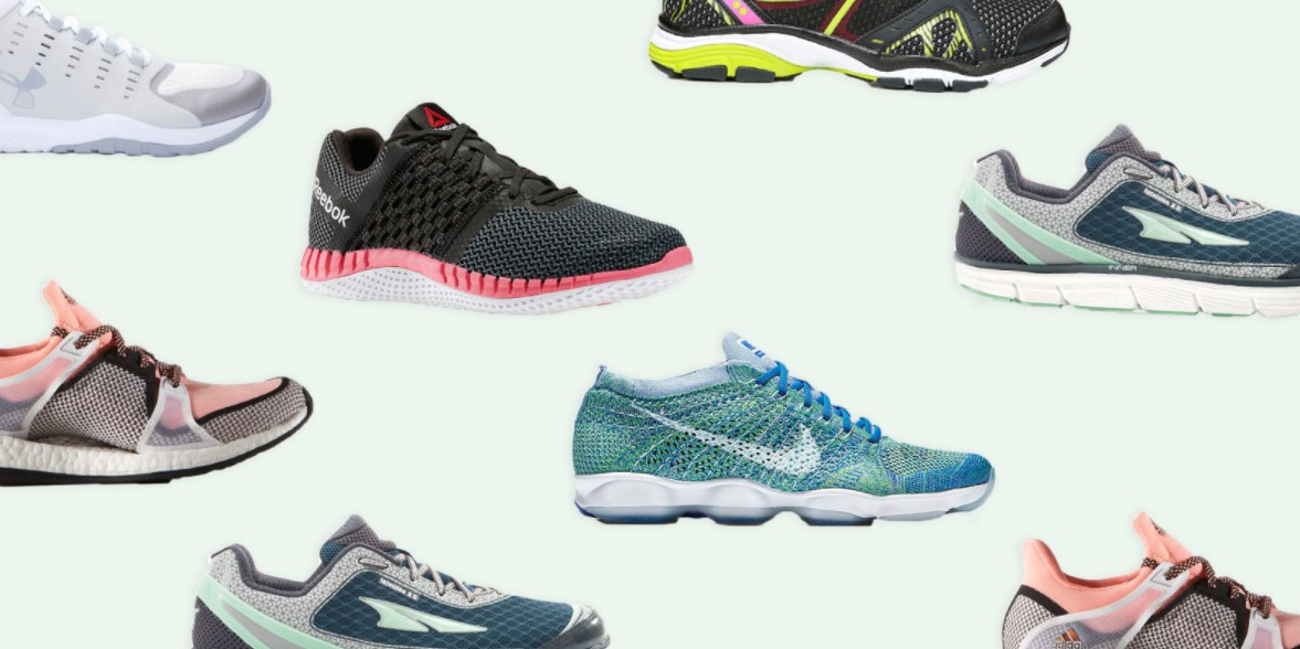 Best Budget Wide Walking Shoes