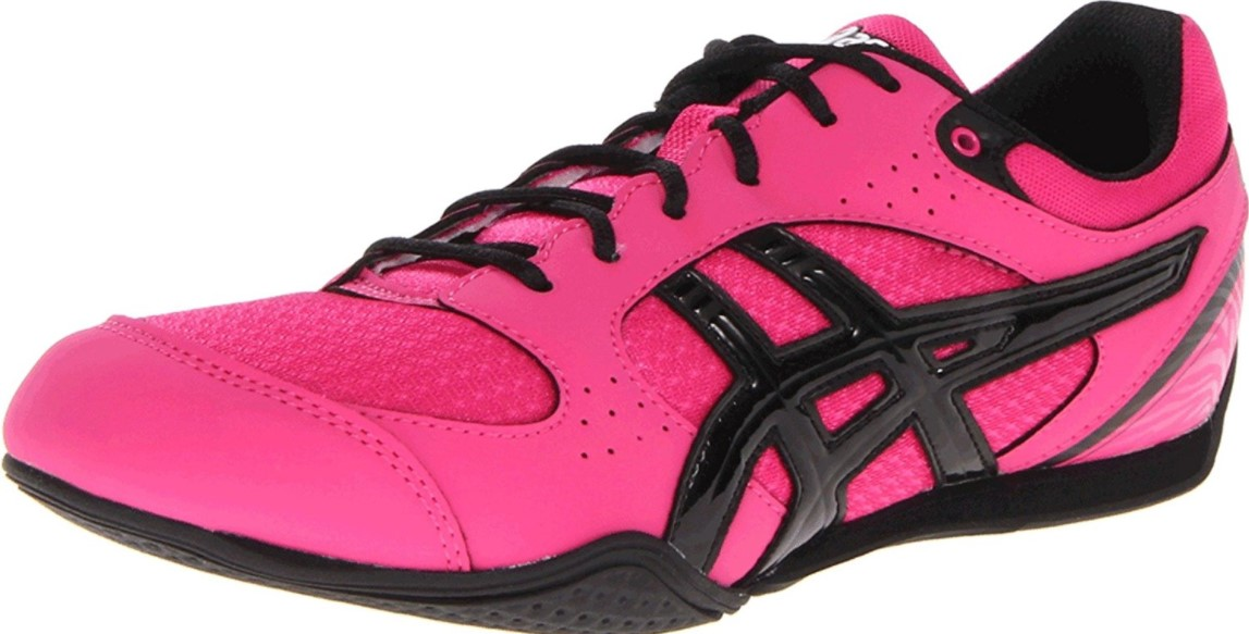 Best Shoes For Zumba And Cross Training