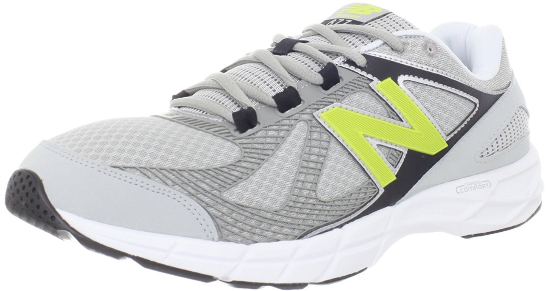 New Balance Men MX877 Cardio