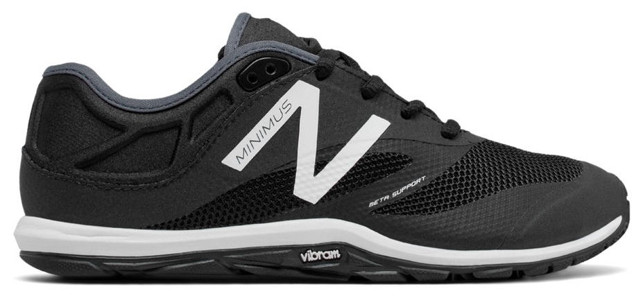 New Balance Women 20v5 Minimus