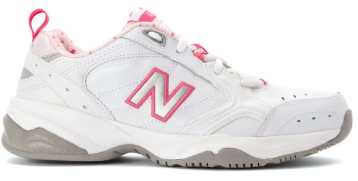New Balance Cross Trainers for Women