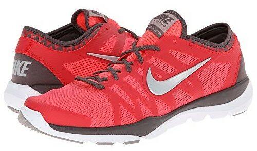 Nike Women's Flex Supreme TR 3