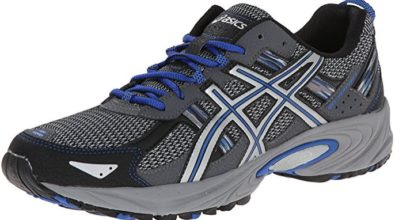 ASICS Men's GEL Venture 5